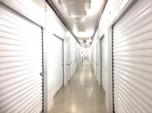 Image of Life Storage - San Antonio - Huebner Road Facility on 11947 Huebner Rd  in San Antonio, TX - View 4