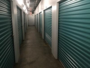 Life Storage - Chattanooga - 6103 Lee Highway - Photo 6