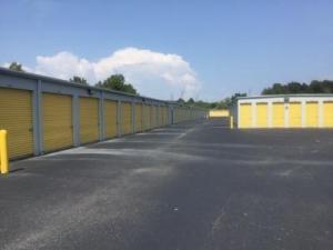 Life Storage - Chattanooga - 6103 Lee Highway - Photo 7