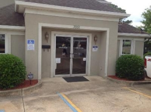 Picture of Life Storage - Opelika