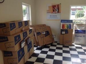 Picture of Life Storage - Auburn - Gatewood