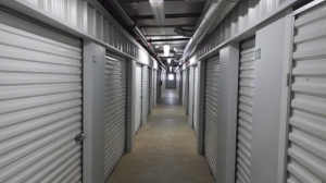 Life Storage - Auburn - Gatewood - Photo 2