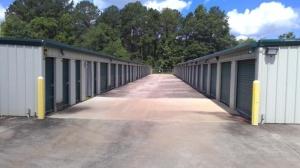 Life Storage - Auburn - Gatewood - Photo 4