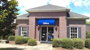 Life Storage - Auburn - Gatewood - Photo 5