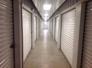 Picture of Life Storage - Columbus - Williams Road