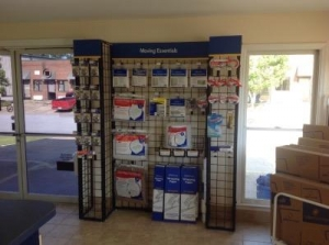 Picture of Life Storage - Columbus - Williams Road