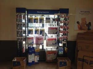 Picture of Life Storage - Columbus - Armour Road
