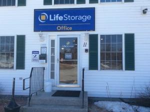 Life Storage - Concord - Photo 2