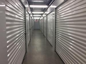 Life Storage - Concord - Photo 7