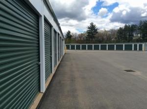 Life Storage - Concord - Photo 8