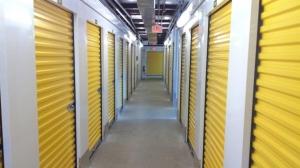 Image of Life Storage - West Seneca - Langner Road Facility at 300 Langner Rd  West Seneca, NY