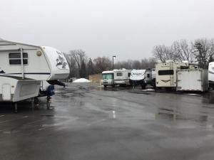 Image of Life Storage - West Seneca - Langner Road Facility on 300 Langner Rd  in West Seneca, NY - View 3