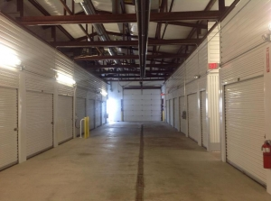 Image of Life Storage - West Seneca - Transit Road Facility on 2802 Transit Rd  in West Seneca, NY - View 4
