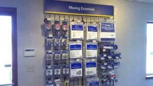Image of Life Storage - Blasdell Facility on 4445 Lake Ave  in Blasdell, NY - View 4
