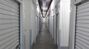 Image of Life Storage - Cheektowaga - Union Road Facility on 3154 Union Rd  in Cheektowaga, NY - View 3