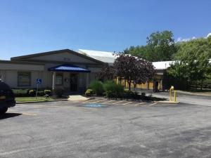 Image of Life Storage - Cheektowaga - Union Road Facility at 3154 Union Rd  Cheektowaga, NY