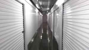 Image of Life Storage - Cheektowaga - Union Road Facility on 3154 Union Rd  in Cheektowaga, NY - View 2