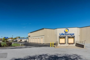 Life Storage - Tonawanda - Photo 3