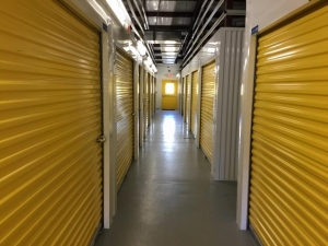 Life Storage - Tonawanda - Photo 5