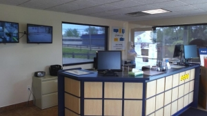 Image of Life Storage - Tonawanda Facility on 521 Young St  in Tonawanda, NY - View 3