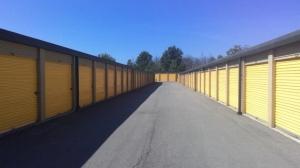 Image of Life Storage - Buffalo - Sheridan Drive Facility on 1275 Sheridan Dr  in Buffalo, NY - View 2