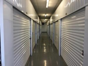 Life Storage - Lockport - Photo 3