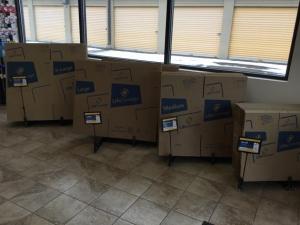 Life Storage - Lockport - Photo 5