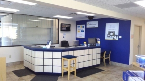Image of Life Storage - Lockport Facility on 6104 S Transit Rd  in Lockport, NY - View 2