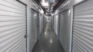 Image of Life Storage - Lockport Facility at 6104 S Transit Rd  Lockport, NY