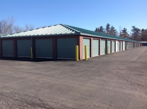 Life Storage - Webster - Phillips Road - Photo 5