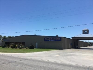 Life Storage - Port Arthur - 9595 US Highway 69