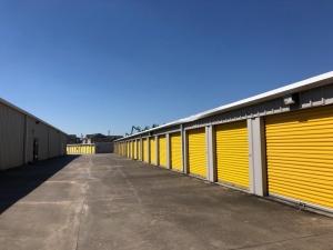 Life Storage - Port Arthur - 9595 US Highway 69 - Photo 3