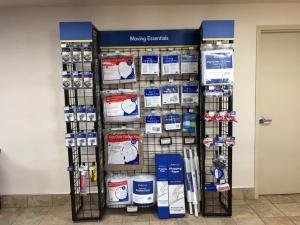 Life Storage - Port Arthur - 9595 US Highway 69 - Photo 5
