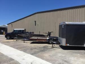Life Storage - Port Arthur - 9595 US Highway 69 - Photo 7