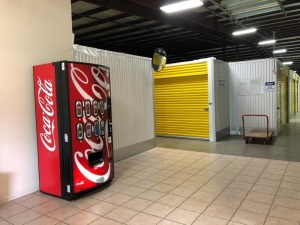 Life Storage - Beaumont - South Dowlen Road - Photo 2