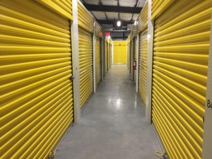 Life Storage - Beaumont - South Dowlen Road - Photo 5