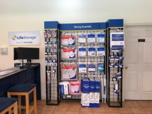 Life Storage - Beaumont - South Dowlen Road - Photo 6