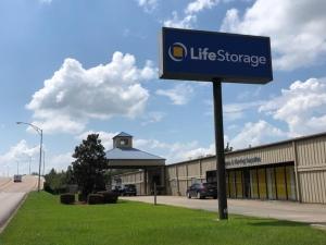 Life Storage - Beaumont - South Dowlen Road - Photo 7