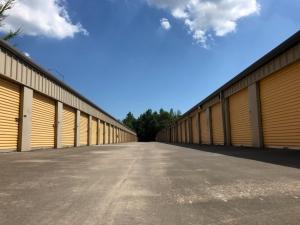Life Storage - Beaumont - South Dowlen Road - Photo 9