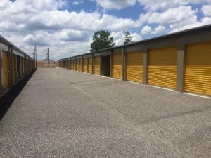 Picture of Life Storage - Huntsville - South Memorial Parkway