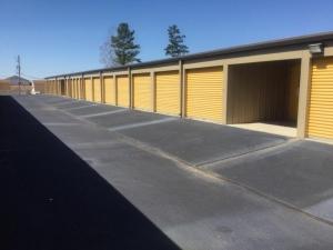 Image of Life Storage - Huntsville - South Memorial Parkway Facility on 11607 S Memorial Pky  in Huntsville, AL - View 2