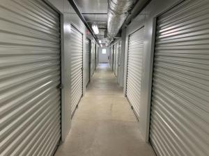 Image of Life Storage - Huntsville - South Memorial Parkway Facility on 11607 S Memorial Pky  in Huntsville, AL - View 3