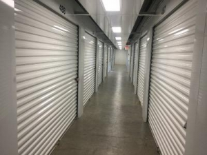 Picture of Life Storage - Madison - Madison Boulevard