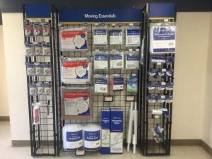 Life Storage - Madison - Madison Boulevard - Photo 2