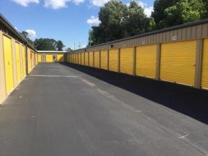 Life Storage - Madison - Madison Boulevard - Photo 7