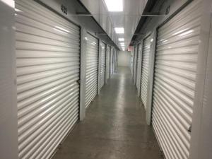 Image of Life Storage - Madison - Madison Boulevard Facility on 8036 Madison Blvd  in Madison, AL - View 4