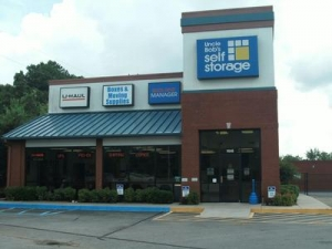 Photo of Uncle Bob's Self Storage - Huntsville - Highway 72 W