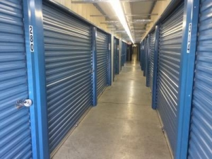 Picture of Life Storage - Huntsville - Highway 72 West