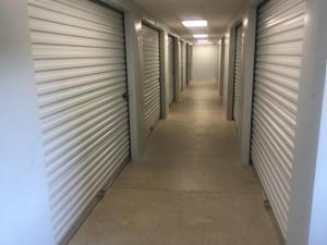 Life Storage - Huntsville - Highway 72 West - Photo 3