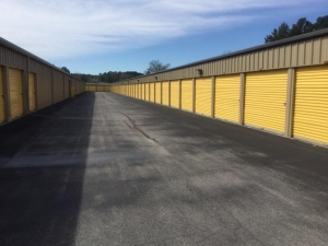 Life Storage - Huntsville - Highway 72 West - Photo 6